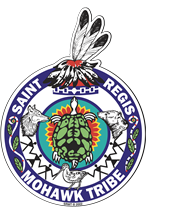"The SRMT Updates the Community on Summer Employment Program, Emergency Planning, and the latest Tribal Council Resolution of the Questions Proposed Regarding Medical Marijuana and Industrial Hemp– ""A few years ago, in 2014, we were asked to look at numbers for summer employment opportunities, and since then we have actually tripled our numbers,""…"