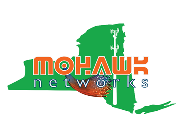 """Mohawk Networks LLC Broadband Initiative Reaches New Heights Expanding to Lewis County– """"This broadband initiative, along with creating more competition in the county, is dedicated to providing the availability of high-speed internet services to residents that do not currently have access."""""""