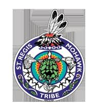 """SRMT Responds to Letter to Editor Submitted by Elders Benefit Spokesperson Bell–""""The letter published in the Indian Time by spokesperson Bell demonstrated the group's dismay with Tribal Council in regards to the potential start date of the distribution of the Elders Benefit, as well as concern over information that was """"not shown to the people."""""""