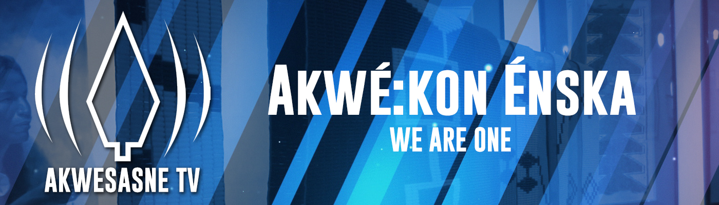 Akwesasne TV
