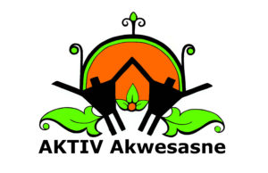 """Kawehno:ke District Chief Thompson to Run Quebec City Marathon for AKTIV Akwesasne– """"This initiative was created to promote a healthier, more physically active lifestyle in Akwesasne by raising awareness on rising health issues among children."""""""