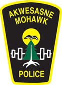 Three men from Akwesasne wanted in connection to a vicious beating of two men.